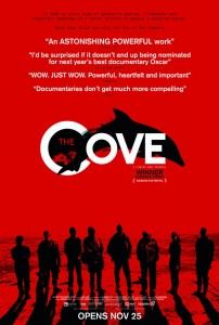 cove_poster_eng_d