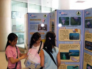 DCA-Roving Exhibition (1)