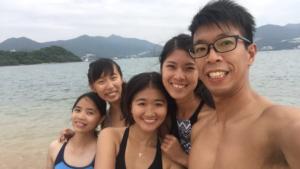 blog-mandy-3